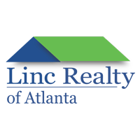 Home Atlanta Ga Logo