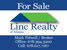 Home Atlanta Ga Flat Listing For Sale Sign