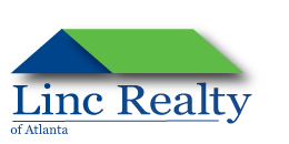 Atlanta Flat Fee Real Estate & home atlanta ga logo