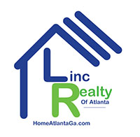 linc-realty-of-atlanta-logo