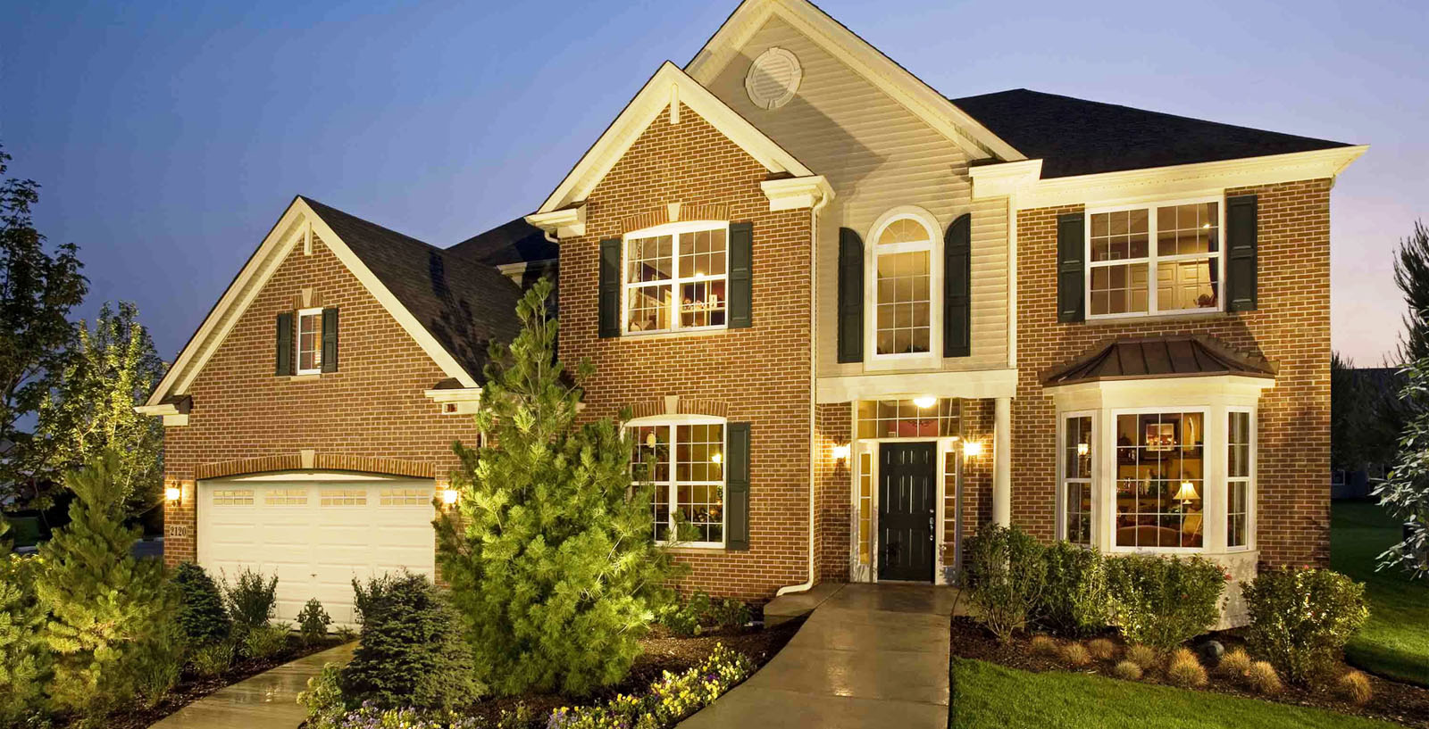 List your atlanta home expect full service pay a flat fee for Atlanta home plans