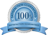 flat fee listing satisfaction guaranteed